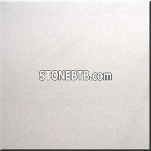 Crystal White Marble Tiles