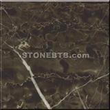 Hang Brown Marble Tiles