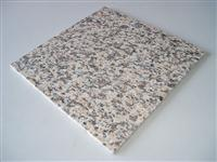 Tiger Red Granite Stone Tiles