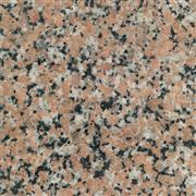 Granite Tiles (G563 Sanbao Red)
