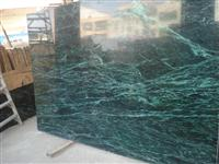 Empress-Green Marble Slabs