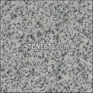 Natural Granite Tile (G633)