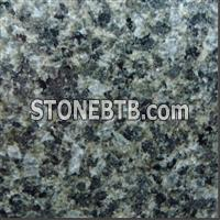 Guangxi Green Granite Tiles