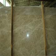 Marble-Slabs-Light Emperador