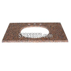 Countertop & Vanity Tops/Bathroom Top/kitchen top