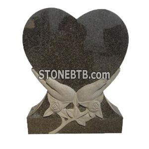 UK Style Monument & Tombstone