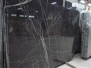 Marble-Slab-Jade-King
