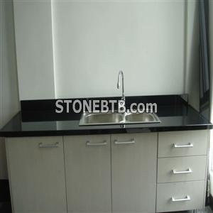 Countertop & Vanity Tops/Bathroom Top