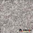 Chiffon White Granite  India