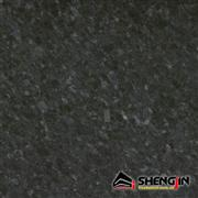 Black Pearl Granite  India