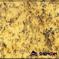 Tiger-Skin Yellow