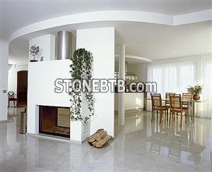 Flooring, Home Decor