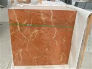 rojo alicante - red marble