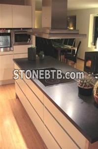 Countertop Kitchen Top