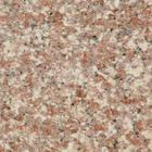 Pomegranate Red Granite Stone