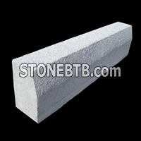 Suppling Curb Stone