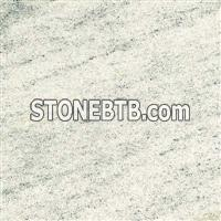 QUARTZITE GOBI LIGHT