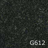 G612,black color granite,tiles and slabs,floor