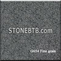 G654-s slab,tiles,wall,paver,stair