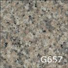 G657,pink color,granite,polished,flamed,honed,pinkapple