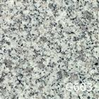 G603,gray,Granite,tiles& slabs,monument,curb stone,building material