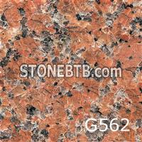 G562,stone,granite,marble,cut-to-size tiles and slabs