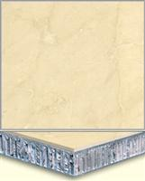 Composite marble tiles with aluminum panel,Aluminum-Composite-Panel,ceramic,glass,stone aluminum hon