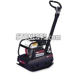 Walk-Behind Compaction RP522 Reversible Plate