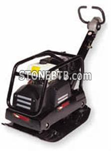 Walk-Behind Compaction RP850 Reversible Plate