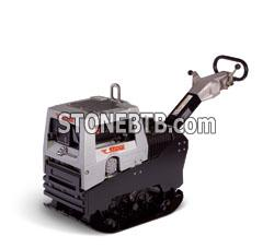Walk-Behind Compaction RP1130 Reversible Plate