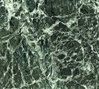 Verde Tinos Marble