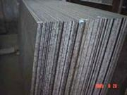 Granite and Marble Super thin slabs