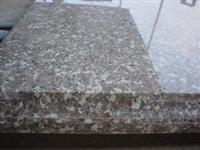 Granite kitchen and bathroom counter tops