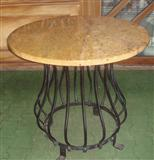 Stone Table Top-YDL(2)