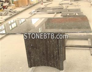 Stone Table Top-YDL(3)