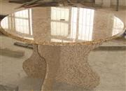 Stone Table Top-YDL(4)
