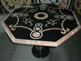 Stone Table Top-YDL(1)