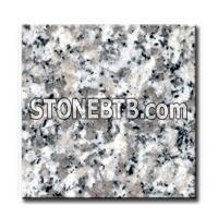 G623 Rose Beta Granite