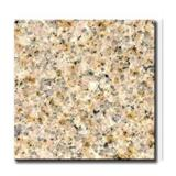 G682 China Yellow Granite