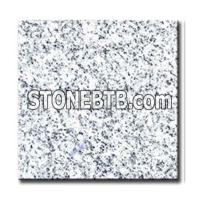 G633 Pandang Light Tile