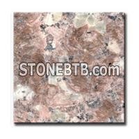 Chinese Cheapest Granite Floor Tile