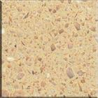 Beige Artificial Marbles - G00