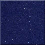 Blue Marble Artificial Stone- 3A0