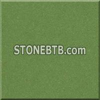 Green Marble Artificial Stone- 3B0