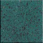 Green Marble Artificial Stone- 3C0