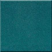 3F0 Green artificial marble - Lotus Green