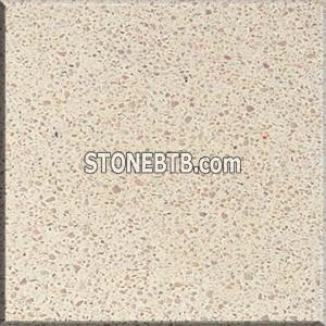 Beige Artificial Marble - K00