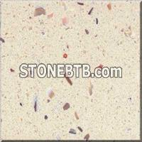 Beige Artificial Marble tile- D00