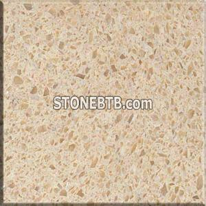 Beige Artificial stones - E00