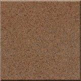 Brown Composite Marble Stone - CS-002